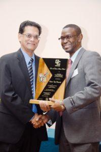 cariscience-awards-79